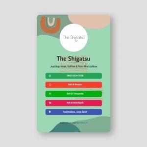the-shigatsu