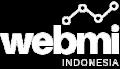 logo-webmi-baru